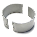 CONNECTING ROD BEARINGS