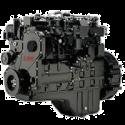 L10/M11/ISM/QSM