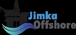 JIMKA Offshore