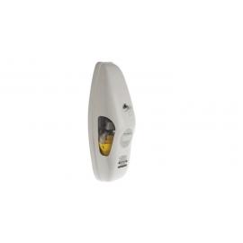 McMurdo Smartfind 406 EPIRB