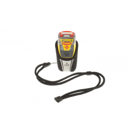 McMurdo Fastfind 220 406 MHz Personal Locator Beacon with GPS