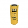 Caterpillar 1R-1808 Oil Filter
