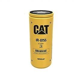 Caterpillar 1R-0755 Fuel Filter