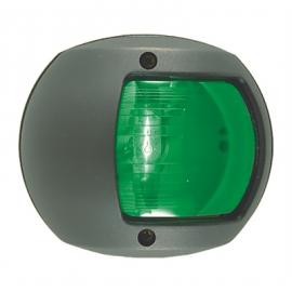 Perko Fig. 170 Series Navigation Lights