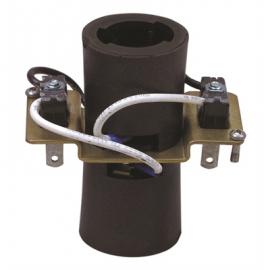 Perko Dual Medium Prefocus Socket Assembly