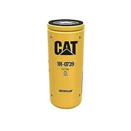 1R-0739 Caterpillar Engine Oil Filter