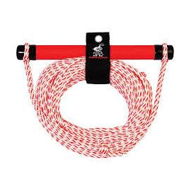 Boater Sports Basic Ski Rope