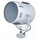 """Quartz"" Tungsten Halogen Bulbs for Perko 800 Series Solar-Ray® Searchlights"