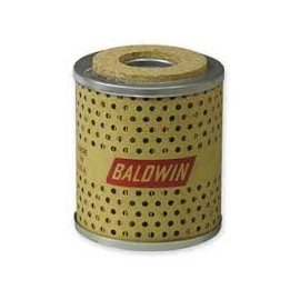 PF599-10 Baldwin Fuel Filter
