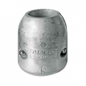 Martyr Zinc Clamp Shaft Anodes