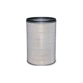 PA1894 Air filter element by Baldwin
