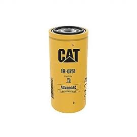 Caterpillar 1R-0751 Advanced High Efficiency Fuel Filter