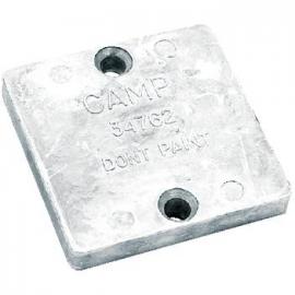 Mercruiser Zinc Anode 34762