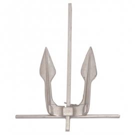 Marpac Claw Anchor