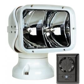 ACR RCL 75 Remote Control Searchlight