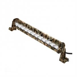 Mossy Oak® Camouflage L.E.D. Off Road Rail Light Bars