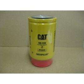 308-7298 Caterpillar Fuel Water Separator