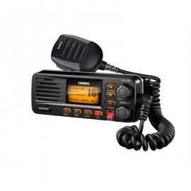 Uniden UM380 VHF Marine Radios