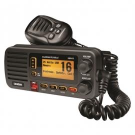 Uniden UM415 VHF Marine Radio Packages