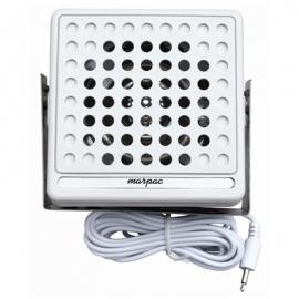 Marpac VHF External Speaker