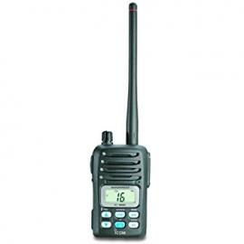 ICOM IC-M88 Handheld VHF Marine Radios