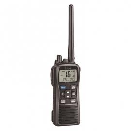 ICOM IC-M73 Handheld VHF Marine Radio
