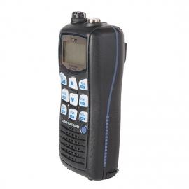 ICOM IC-M36 Handheld VHF Marine Radio