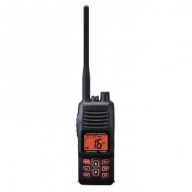 Standard Horizon Handheld VHF Marine Radios with LMR Channels