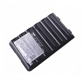 Standard Horizon Battery