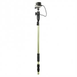 T-H Marine YOLOtek - AquaStickPOWER™
