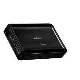 Polk 4-Channel Digital Power Amplifier