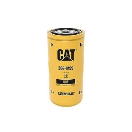306-9199 Caterpillar Fuel Filter Advanced High Efficiency