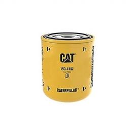 150-4142 Caterpillar Fuel Filter Advanced High Efficiency