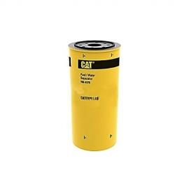 198-6378 Caterpillar Fuel Water Separator Advanced High Efficiency