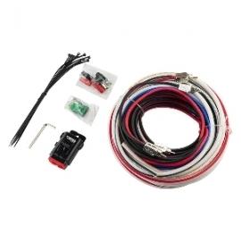 DS18 Hydro Power Install Kit f/1 Amplifier - 8GA