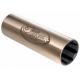 Johnson Cutless® Naval Brass Sleeve Bearings, ABLE