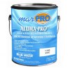 Marpro Aluma Pro™