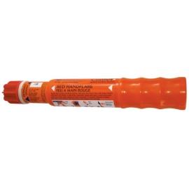 IMPA 331364 COMET Handflare signal - IMPA 331364.