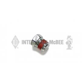 Plug - Pipe