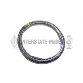 Gasket - Aftertreatment Device