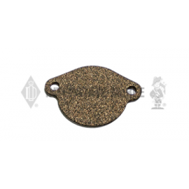 Gasket - Cover Plate