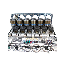 MCOH3066T3 CATERPILLAR Kit - Engine Overhaul