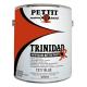 Pettit Trinidad SR Antifouling Paint with Slime Resistant