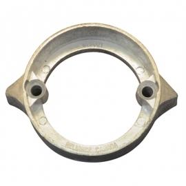Zinc Anode 875821