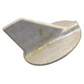 Zinc Anode 6K1-45371-00