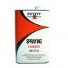 Pettit Spraying Thinner No 121