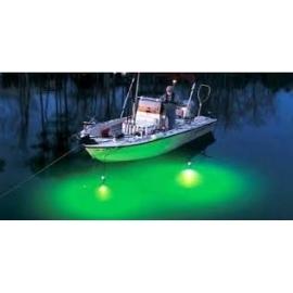 SMD2835 LED Fishing Light