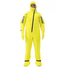 PS2014 VIKING Neoprene Immersion Suit