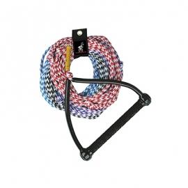 Airhead Performance Water Ski Rope