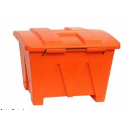 Chest for 13 lifejackets - type pV9509